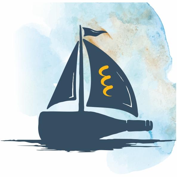 Οινοξένεια 2019 – «Η δική μας θάλασσα»: Πρόγραμμα εκδηλώσεων