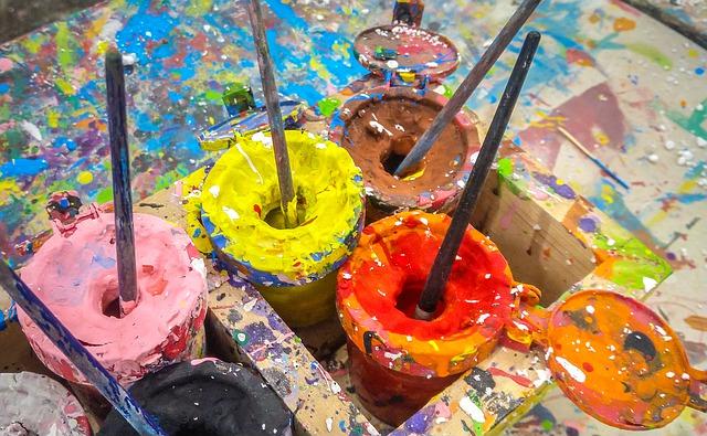 paint-4286962_640
